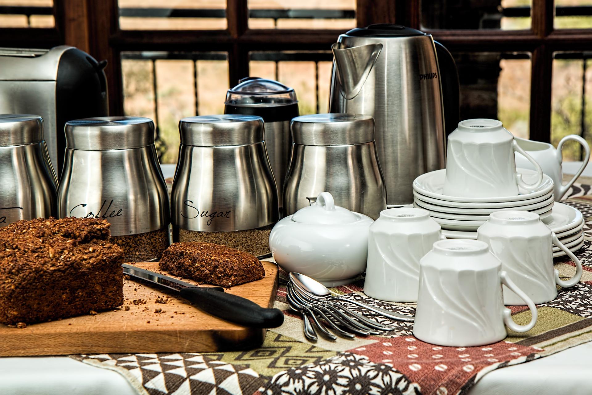 herbaty dla gastronomii